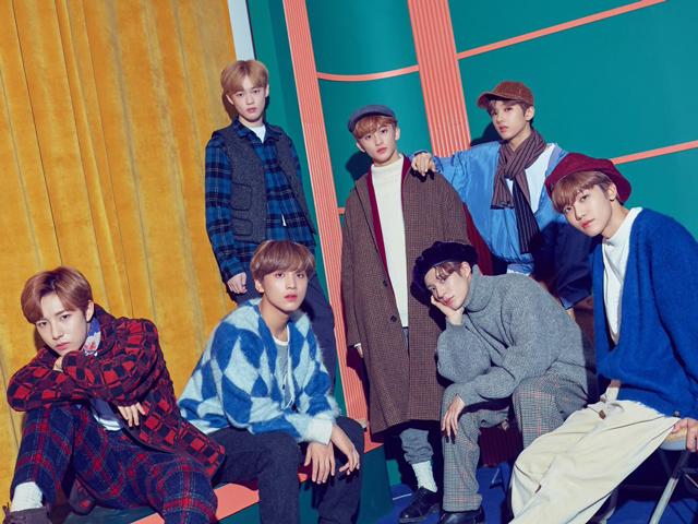 NCT Dream Comeback Akhir Juli, Pertama Kali Sejak Mark 'Lulus'