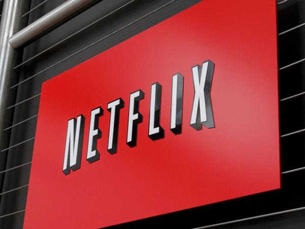 Netflix Masuk Indonesia, Film Bisa Ditonton Lewat Gadget Sampai Konsol Game