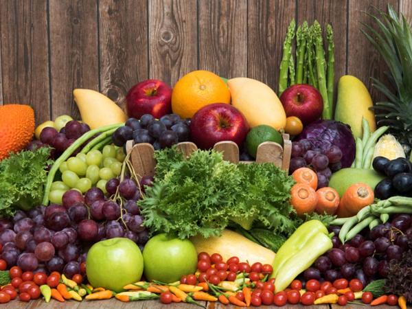 Terobsesi Makanan Sehat Termasuk Penyakit Gangguan Kesehatan Mental?