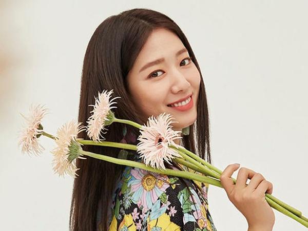 Kisah Perjalanan Hidup Park Shin Hye, Hidup Susah Hingga Pernah Ditampar Puluhan Kali