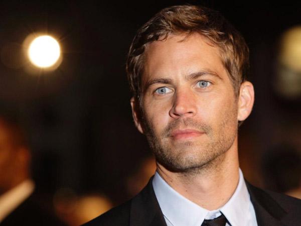 Syuting Telah Rampung, 'Fast & Furious 8' Akan Bawa Kembali Paul Walker?