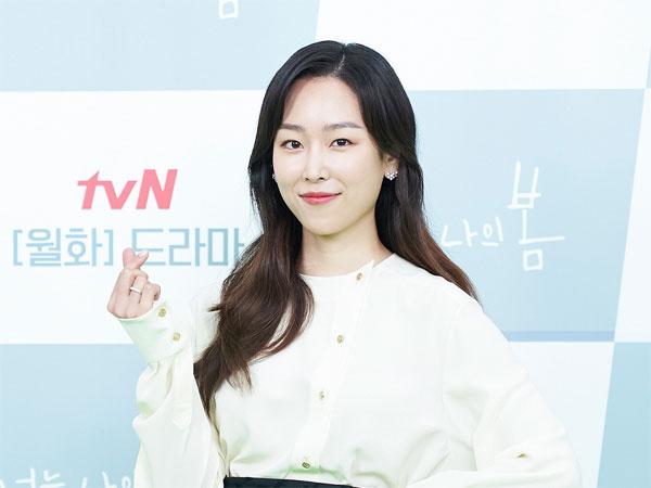 Seo Hyun Jin Buka-bukaan Soal Beban Dapat Julukan 'Ratu Komedi Romantis'