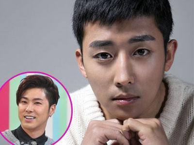 Bagaimana Perasaan Son Ho Joon Ketika Dapat Nasihat Akting Dari Yunho TVXQ?