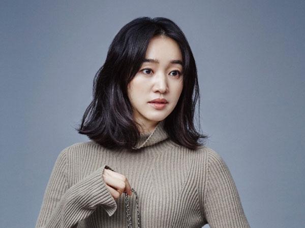 Aktris Soo Ae Pertimbangkan Tawaran Main Drama Setelah 4 Tahun