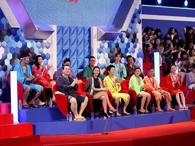 Dianggap Tidak Aman, Acara 'Star Diving Show Splash' Akan Dibatalkan?