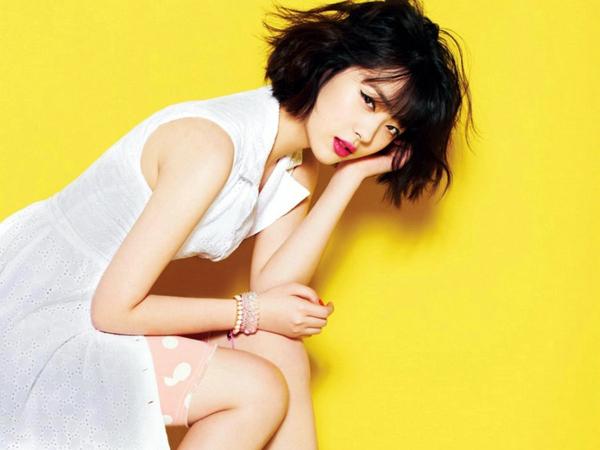 Adakan 'SM Kids Model Competition', SM Entertainment Siap Cari Pengganti Sulli?