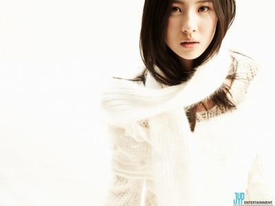 JYP Bantah Rumor Kembalinya Sunmi ke Wonder Girls