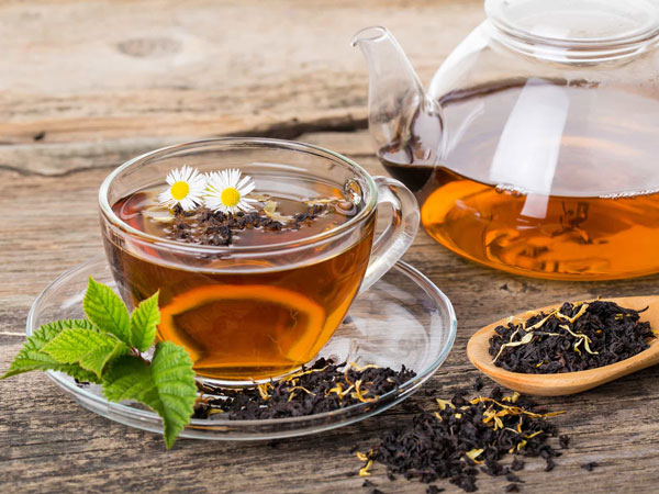 5 Tips Simple Yang Bisa Bantu Metabolisme Tubuh Meningkat