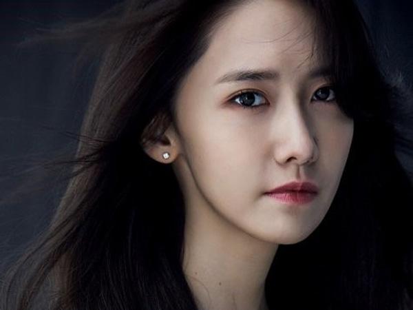 Tak Hanya Jadi Pemain Utama, YoonA SNSD Juga Ikut Nyanyikan OST Drama 'K2'