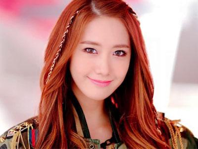 Yoona Habis Dikerjai Di Preview Shinhwa Broadcast