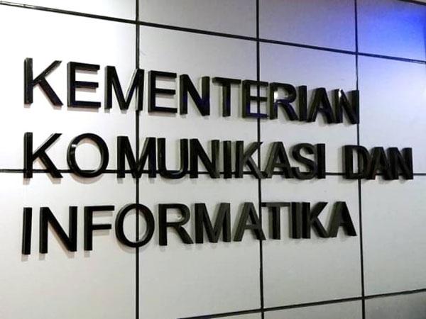 Kemenkominfo Beri Tanggapan Terkait RBT Jokowi yang Beredar di Aplikasi WhatsApp