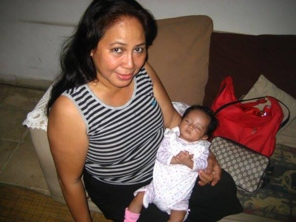 Tak Sanggup Teruskan Kasus, Tiga Pengacara Ibu Angkat Angeline Undurkan Diri