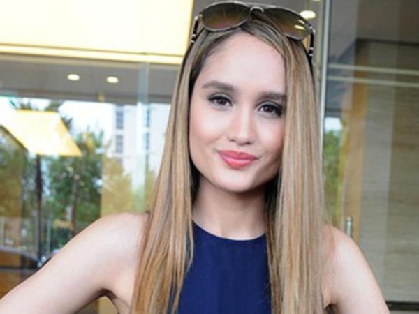 Cinta Laura Dimarahi Manajer Karena Bocorkan Main di 'Harry Potter', Tanda Konfirmkah?