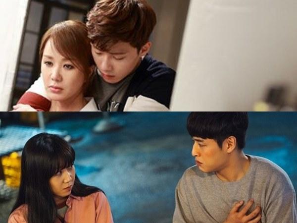 5 Kutipan Dialog Drama Korea yang Bikin Berdebar (Part 2)