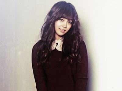 Eunji A-Pink: Takut Akting Dengan Logat Biasa