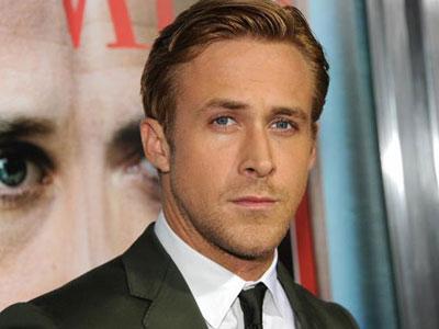 Wah, Ryan Gosling Akan Vakum Dari Dunia Akting!