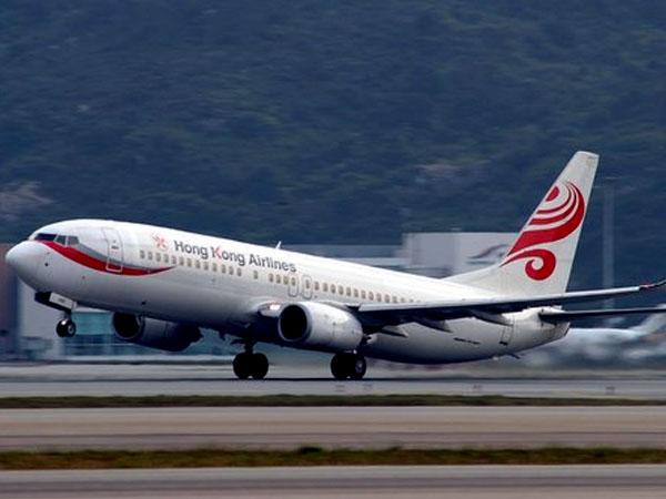 Pesawat Hong Kong Alami Turbulensi di Kalimantan, Belasan Orang Terluka