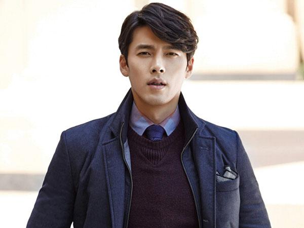 Hyunbin Akan Buat Bingung Penonton Dengan Dua Kepribadiannya Dalam 'Jekyll, Hyde and I'