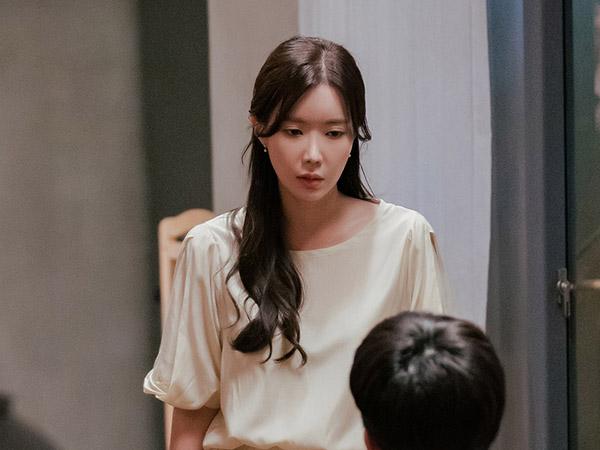 Hancurnya Hati Im Soo Hyang Saat Kebohongan Ha Seok Jin Terbongkar