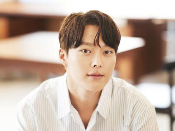 Jang Ki Yong Digaet Perankan Karakter Gumiho di Drama Adaptasi Webtoon