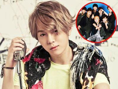 Junhyung Beast & BTOB Akan Bergabung Menjadi Satu Boyband!
