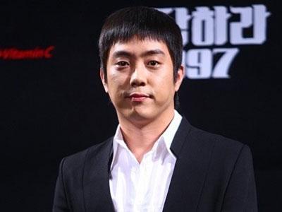 Wah, Eun Ji Won Ternyata Sudah Bercerai Dengan Istrinya