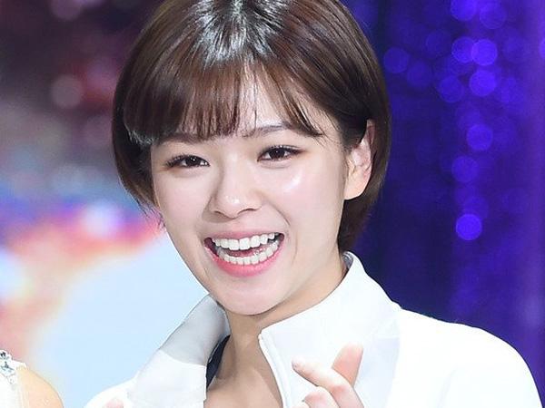 Susul Yuri SNSD, Jungyeon TWICE Siap Bergabung di 'Law of the Jungle' Musim Selanjutnya!