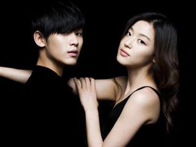 Main Drama Bareng Kim Soo Hyun, Aktris Top Jun Ji Hyun Malah Jadi Tak Pede?