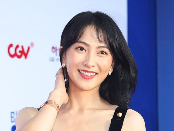 Kang Jiyoung eks KARA Gabung ke Mantan Agensi Goo Hara, KeyEast Entertainment