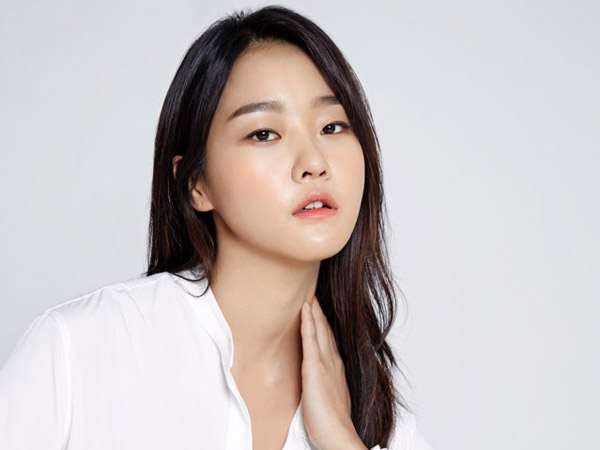 Agensi Tanggapi Rumor Kang Seung Hyun Jadi Pelaku Bullying Saat Sekolah