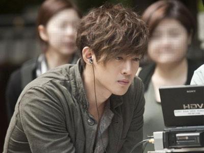 Stasiun TV Jepang Tayangkan Episode Drama Kim Hyun Joong 'City Conquest'