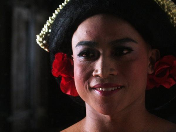 Sempat Dituding Singgung LGBT, 'Kucumbu Tubuh Indahku' Wakili Indonesia di Oscar 2020