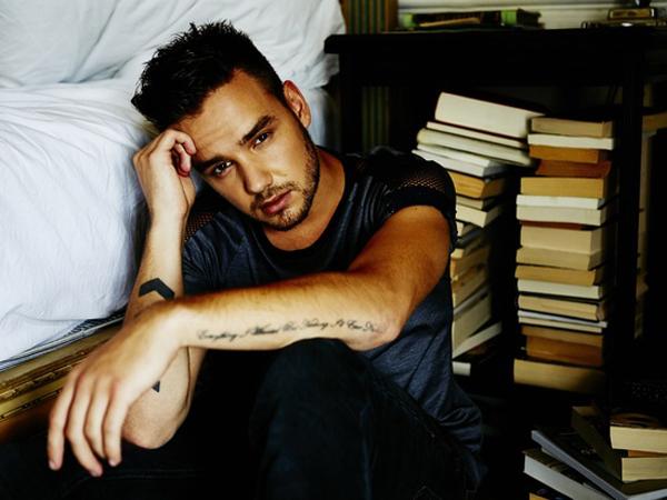 One Direction akan Hiatus, Liam Payne Pilih Lanjut Solo Karir