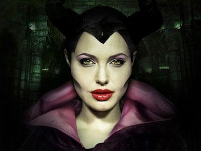 Film Angelina Jolie, Maleficent Majukan Tanggal Tayang