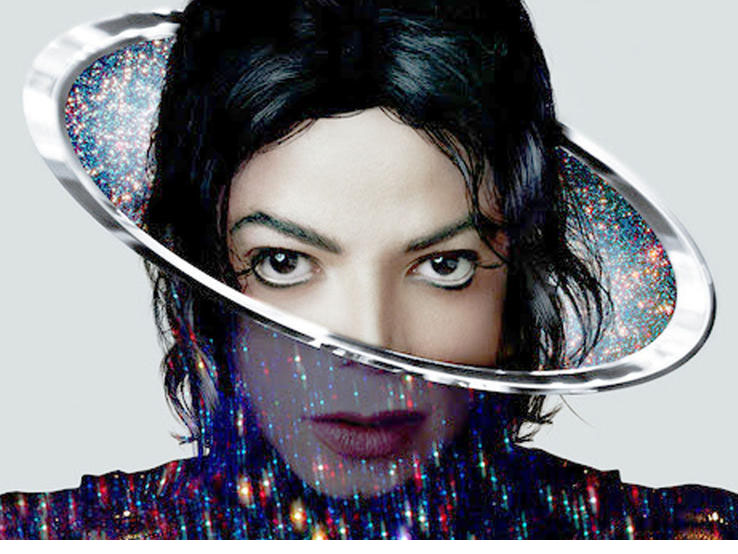 Michael Jackson Jadi Selebriti Meninggal dengan Penghasilan Tertinggi
