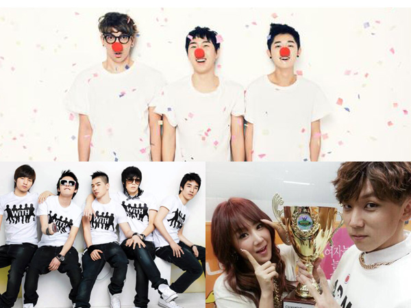 Mnet Ungkap Lagu K-Pop yang Paling Banyak Diunduh dalam 9 Tahun Terakhir