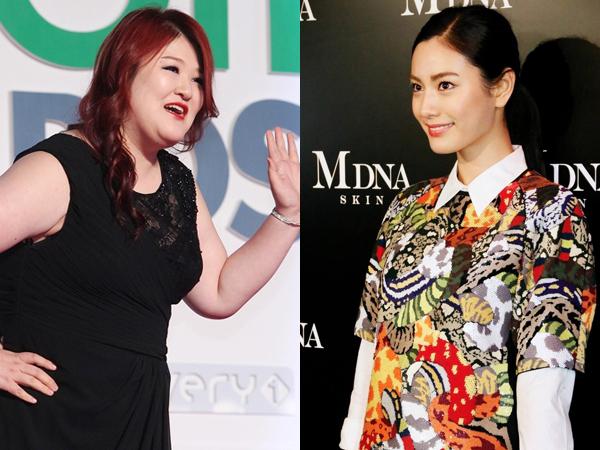 Ditanya Lee Guk Joo Soal Pacaran dengan Selebriti, Apa Kata Nana After School?