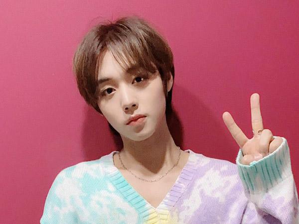 Park Ji Hoon Dipastikan Main Drama Adaptasi Webtoon, Ini Perannya!
