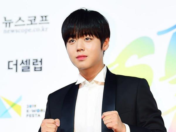 Maroo Entertainment Ambil Jalur Hukum Bagi Penyebar Rumor dan Komentar Negatif Terhadap Park Ji Hoon