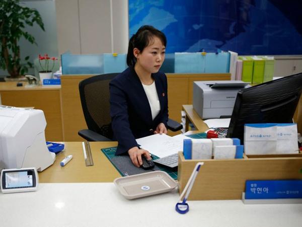 Dibanding Kebanyakan Negara Lain, Jam Kerja Orang Korea Masih Jadi yang Terlama