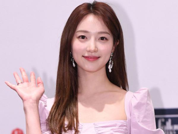 Aktris Pyo Ye Jin Gantikan Naeun APRIL di Drama Taxi Driver