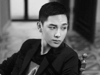 Siwan Ze:a Bergabung Bersama BoA Dalam Drama 'Expect Dating'