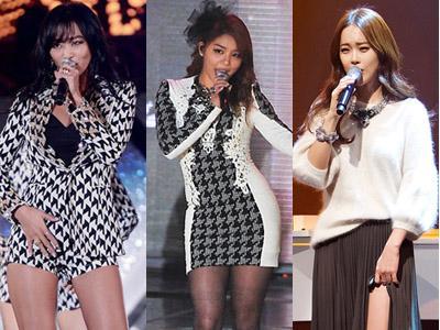 Wow, Para Vokalis Terbaik Korea akan Berkompetisi di Episode Spesial 'Immortal Song 2'!