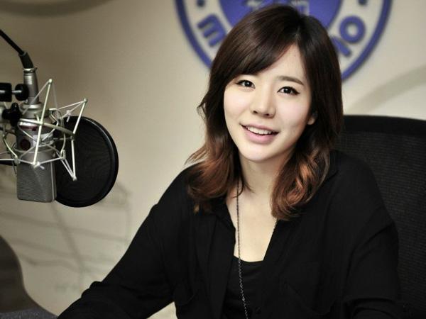 Sibuk Konser, Sunny SNSD Pilih Hengkang dari Acara Radionya?