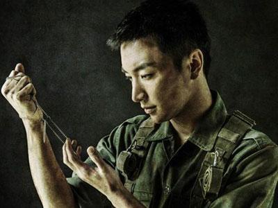 Sukses Besar, Musikal Lee Teuk Suju Tambah Sesi Pertunjukannya