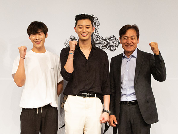 7the-divine-fury-park-seo-joon-woo-do-hwan.jpg