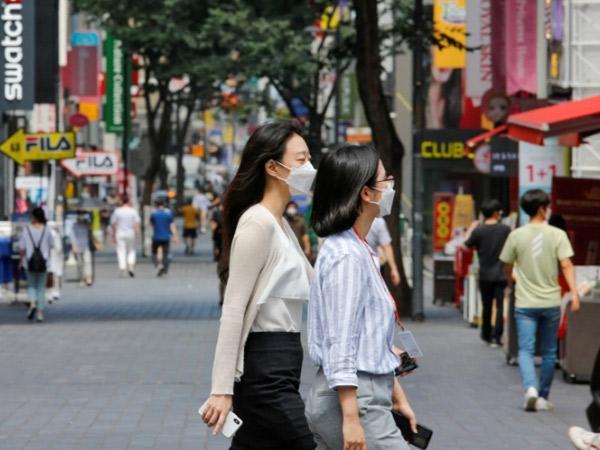 Serba-serbi 'Enaknya' Hidup Jadi Warga Korea Selatan