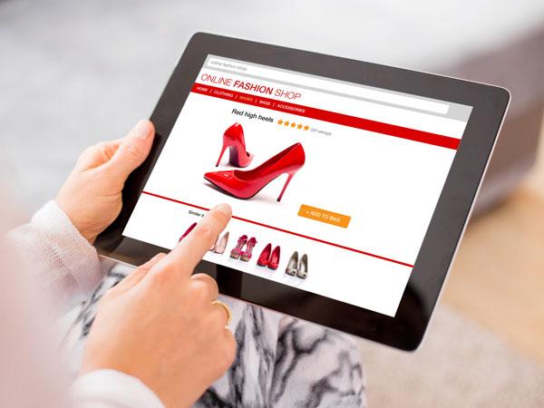 Awas Penipuan! Simak Tips Belanja Online yang Aman Saat Harbolnas