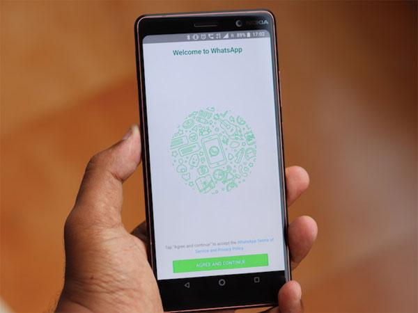 Bakal Lebih Aman, WhasApp Siapkan Fitur Baru Sensor Sidik Jari di Aplikasi Android