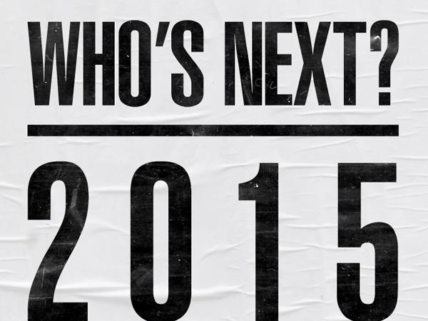 Kembali Rilis Teaser 'Who's Next?', Siapa Artis YG Selanjutnya yang akan Comeback?